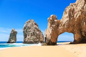 Cabo San Lucas Vacation Packager- Arik Travel