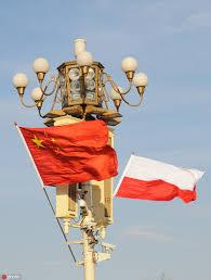 Poland, China should realize dreams together - World - Chinadaily.com.cn
