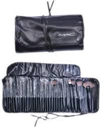 mac makeup brushes natural 32 pieces