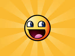 smiley face wallpaper 93f8wrz 0 28 mb