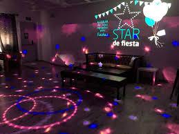 Star De Fiesta Alquiler De Espacios Para Fiestas Y Eventos