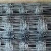 Imported Hog Wire For Sale Philippines Find New And Used Imported Hog Wire For Sale On Buyandsellph