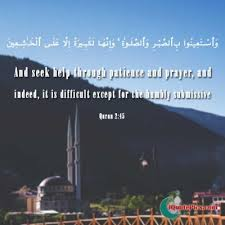 islamic pictures quotes tagged mosque