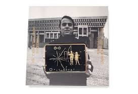 Duane King - Message From Earth Sagan's Pin   Pioneer plaque, Our solar  system, American history