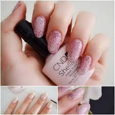 nail art ideas archives beauty