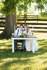 wedding venues in newnan ga season love