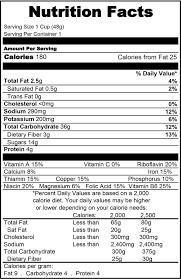 quaker oatmeal premium healthy vending
