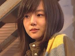 فتاة كورية حزينة اجمل جديد