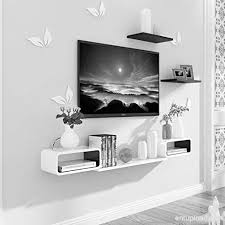 ttw tv corner units corner display