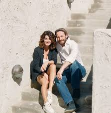 Samanta Togni, a 24 ore dal matrimonio in tv con il futuro marito