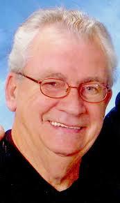 Jerry Sullivan, 1942-2014 | What's New LaPorte?