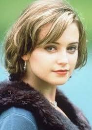 Abby Morgan - Dawson's Creek | TVmaze