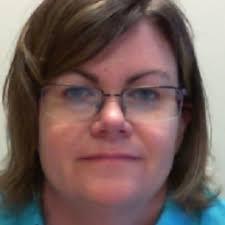 Addie CLARK | Data Analyst | Interface Teacher's Providing Service ...