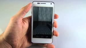 Allview P4 Duo Review (Dual SIM Dual ...