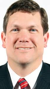 Weber County Attorney Smith among nominees for Ogden judge ...