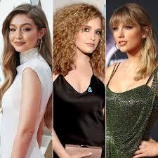 Taylor Swift's BFFs Celebrate Her 30th Birthday