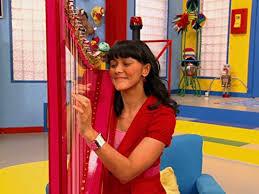 Nina Gets the Giggles (2009)