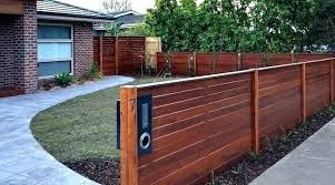 front yard fencing anvesh co