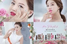 the best asian makeup brands qbeauty