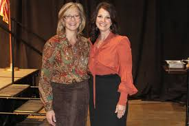 """Great American Country's Nan Kelley Hosts """"Taste of Autumn"""" to ..."""