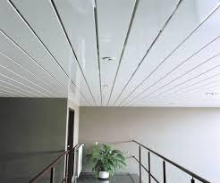 pvc ceiling cranmore windows and doors