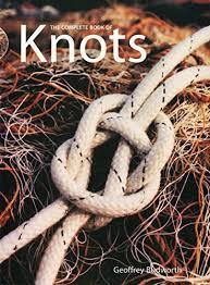 Download Free Complete Book Of Knots Online Book Pdf Ynpebook