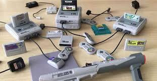 História dos games: como a empresa Nintendo surgiu?