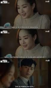 best korean drama quotes images korean drama quotes korean