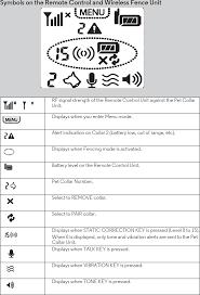 F50t Travelfence50tu User Manual Travelfence50 Ifu En Us Book Binatone Electronics