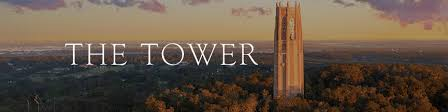 plan your visit bok tower gardens
