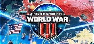 nations world war 3 free pack new users
