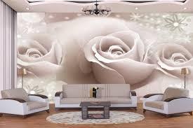 صور ورق جدران عاوزه تجددي بيتك حقلك الحل احساس ناعم
