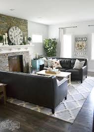 aqua living room furniture diy home ideas