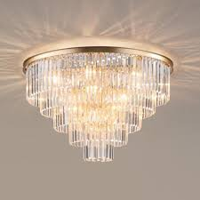 manggic modern vintage ceiling light