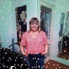 Georgina Patterson Facebook, Twitter & MySpace on PeekYou