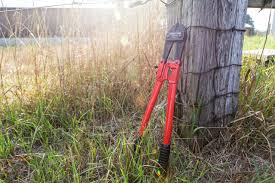 What Is The Best Bolt Cutter Australian General Engineering
