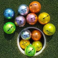 gifts for kids fun colored golf