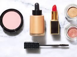 makeup tips trends reviews