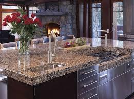how much do quartz countertops cost