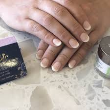 epic nails updated information 19