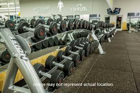 gym north round rock in round rock tx