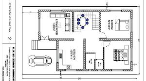 floor modern plans cool three bedroom