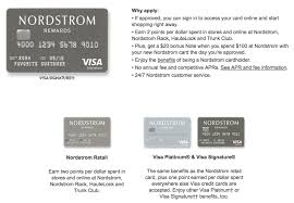 nordstrom anniversary how to