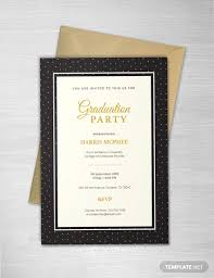 sle graduation invitation designs