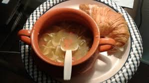 a review of canned en soups