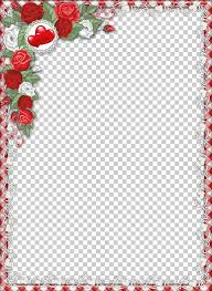 frame png clipart area display
