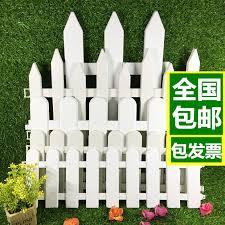 china plastic garden decoration china