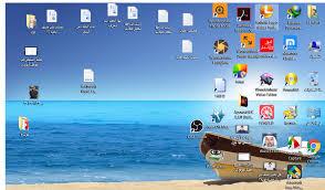 تنزيل خلفيات شاشة متحركة برمجيات متنوعة