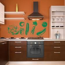 Kitchen Wall Decals Kitchen Wall Decor Kitchen Wall Art Style And Apply
