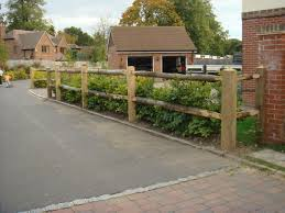 Gallery Of Images Residential Fencing Gates Projects